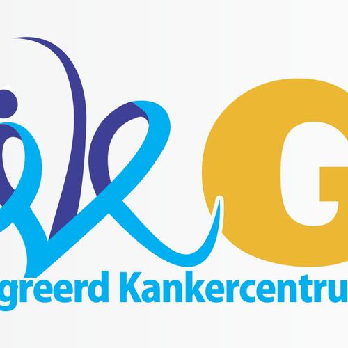 Runner-up design by Dansewelas