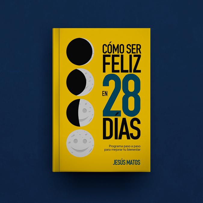 Winning design by Adriano Muniz