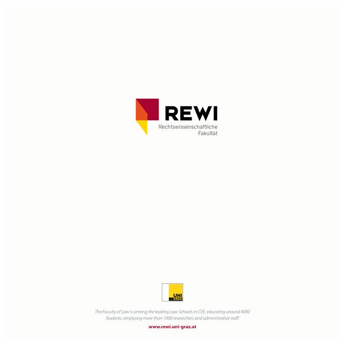 Gewinner-Design von emma11