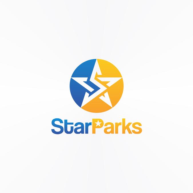 Diseño ganador de the park99