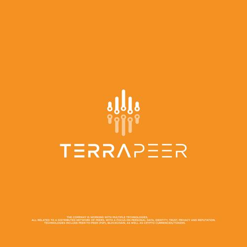 Runner-up design by Buyer ™