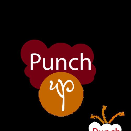 Runner-up design by jkov design