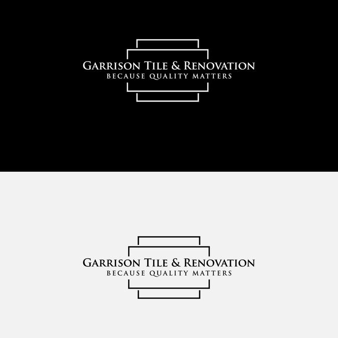 Design vincitore di RS Graphics ♠♠♠