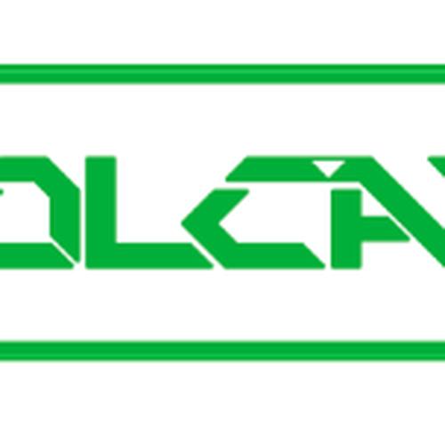 Diseño finalista de elenaick1