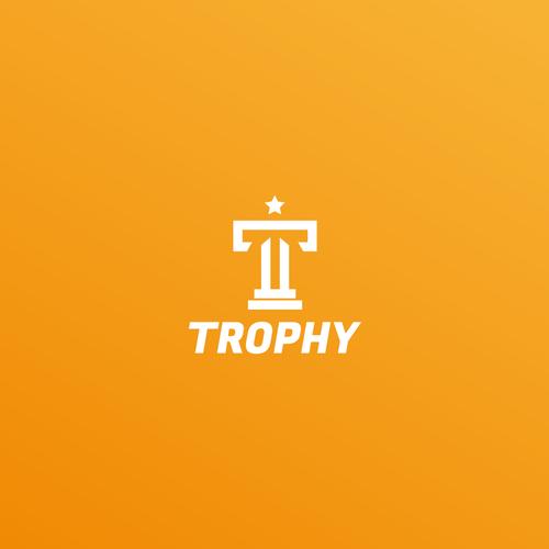 Runner-up design by simo mrini