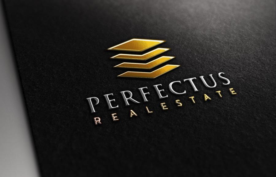 Winning design by classy logo