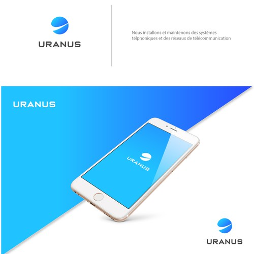 Design finalista por Ferdian52