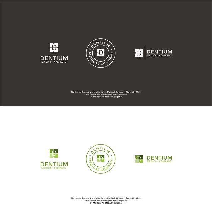 Winning design by y&n™