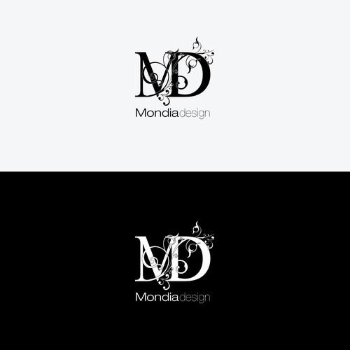 Diseño finalista de meraw graphics