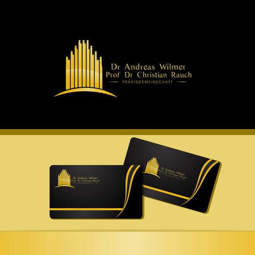 Meilleur design de myr_alfreda