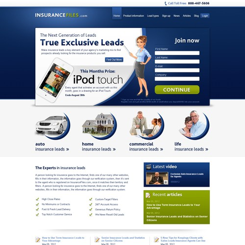 Runner-up design by Monly