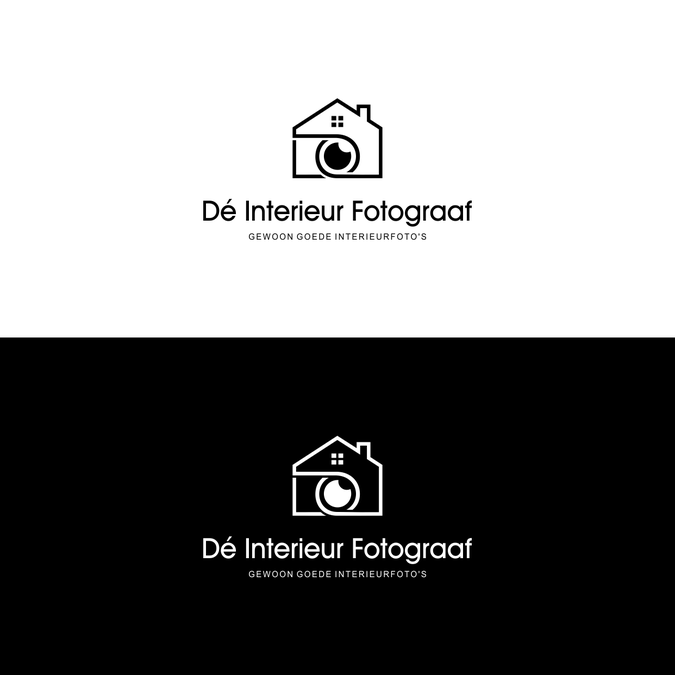 Winning design by Robert Steffanie