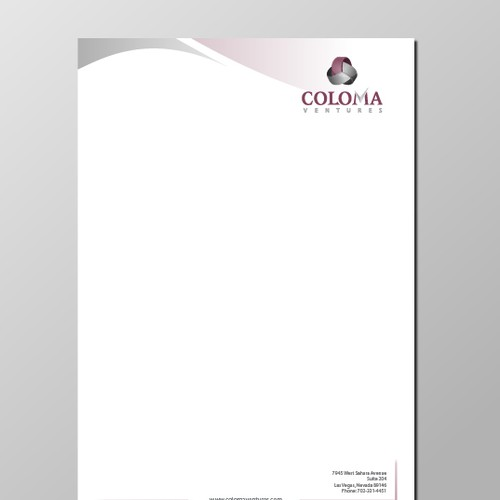Design finalista por SrdjanDesign