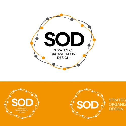 Meilleur design de dtime90