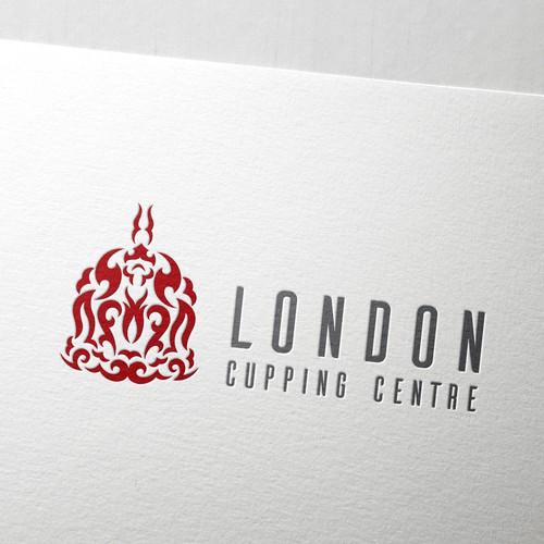 Runner-up design by Positive Designs