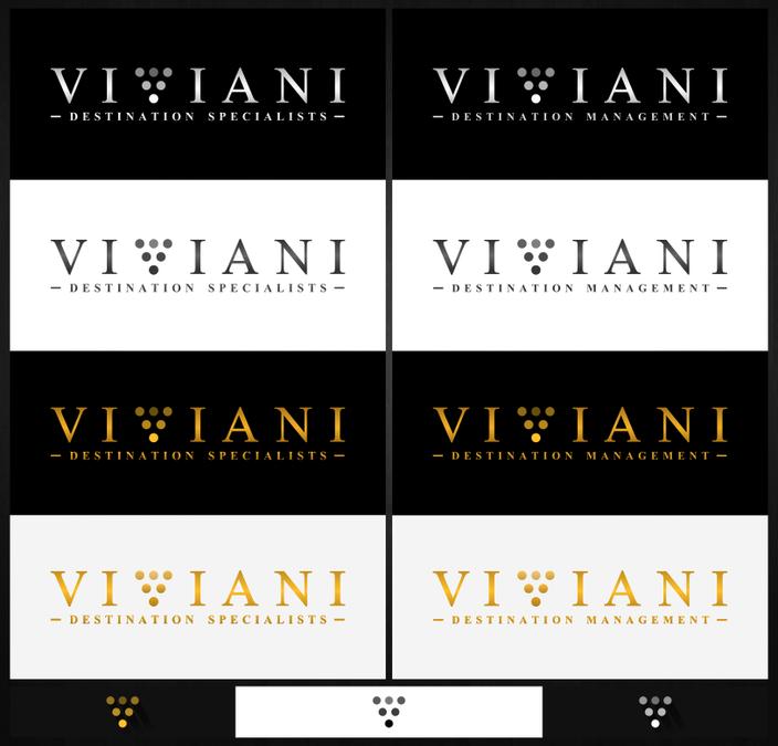 Design vencedor por Ibnu.ilyas
