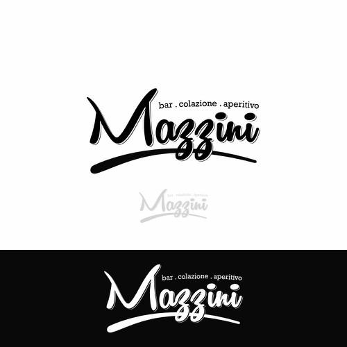 Design finalista por MnRiwandy