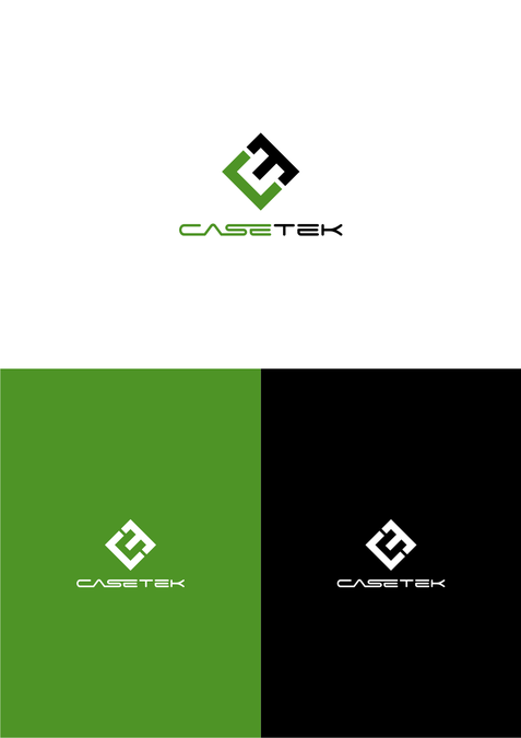 Winning design by | TK |