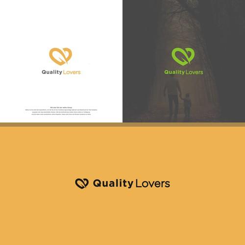 Diseño finalista de Two Better Studio™