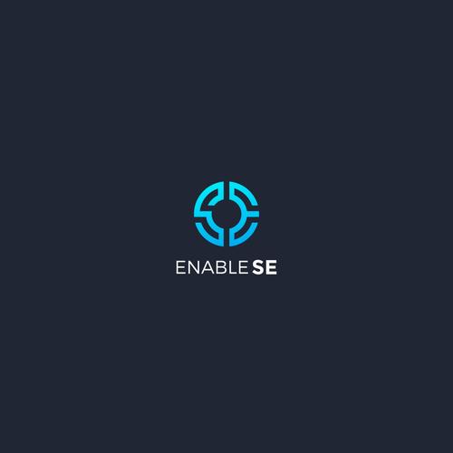 Diseño finalista de nefeb_design