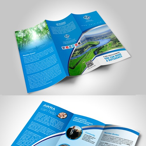 Diseño finalista de Priti▼