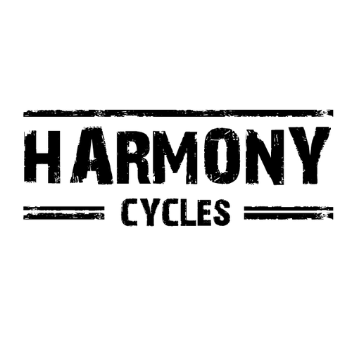 Diseño finalista de rayanjay