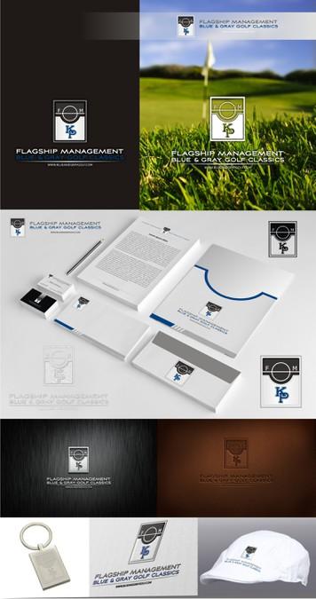 Design gagnant de _cryptographic_