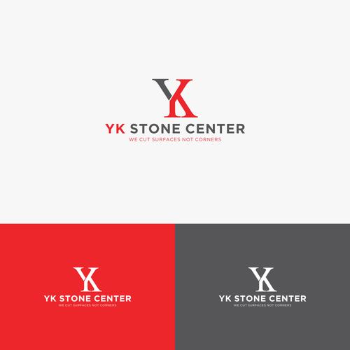 Design finalisti di center™