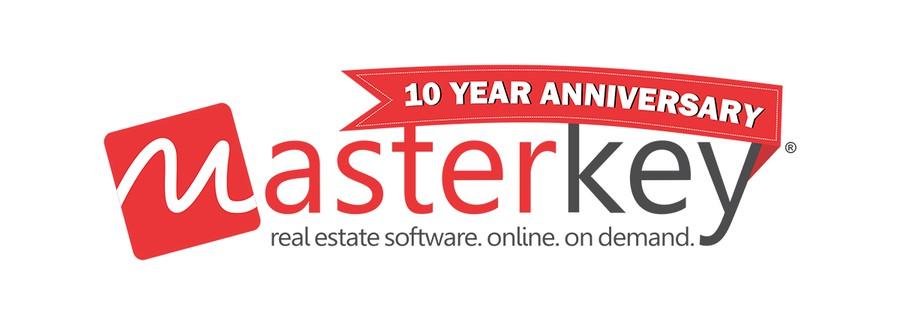 Diseño ganador de HSwebmasters