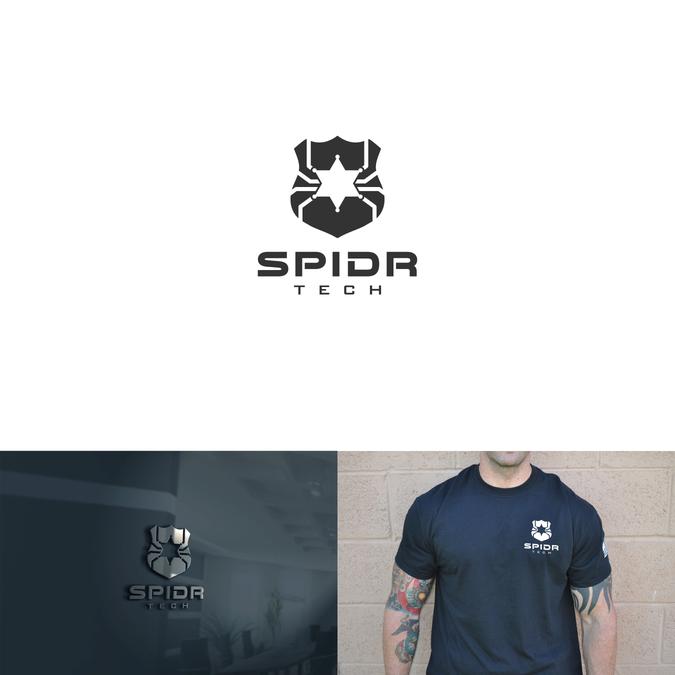 Winning design by TJ™