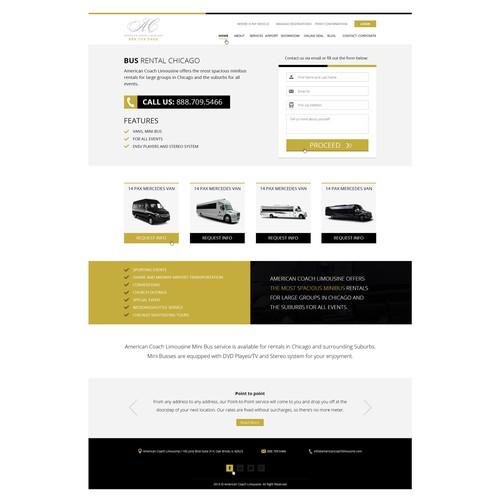 Design finalista por Creoni