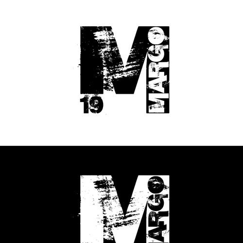 Diseño finalista de iMAGIngarCh+