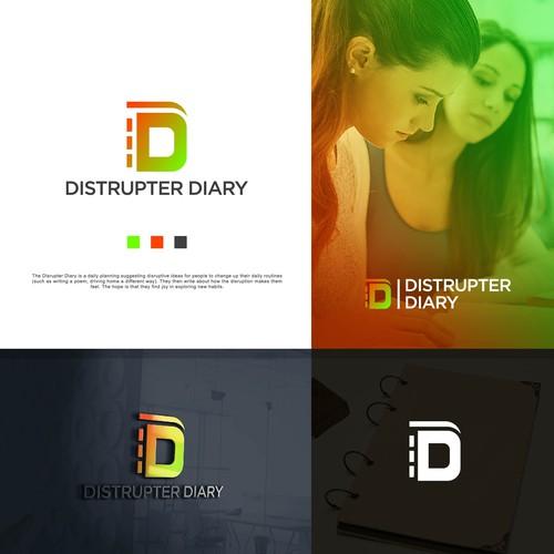 Design finalisti di artory™
