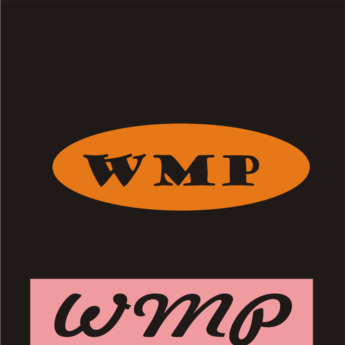 Diseño finalista de L_widhian