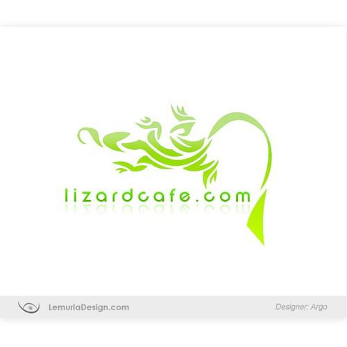 Zweitplatziertes Design von lemuriadesign_ar