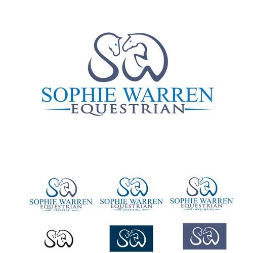 Diseño finalista de Foal