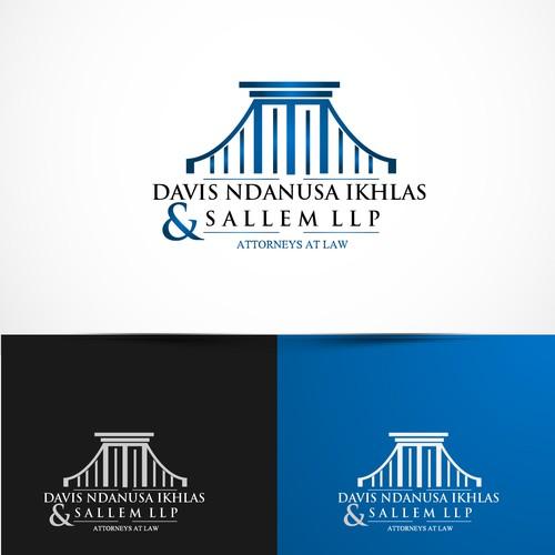 Meilleur design de Eds Designs