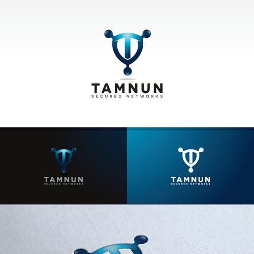 Design finalista por raupberka
