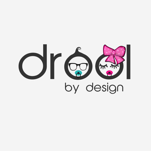 Runner-up design by ayna