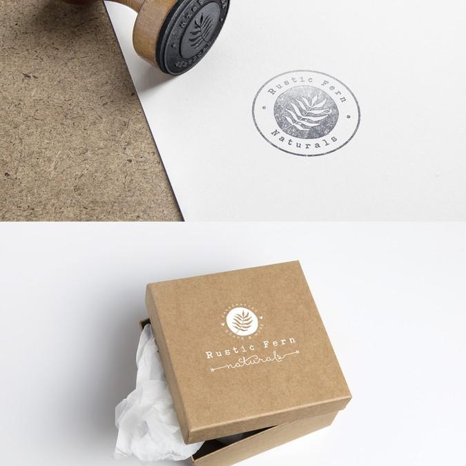 Winning design by shutterjunkie