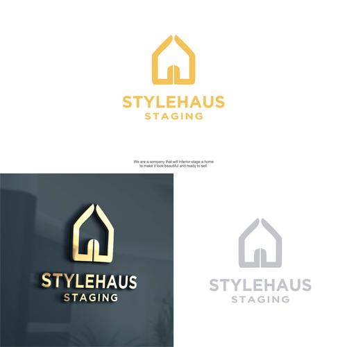 Diseño finalista de jscdesign