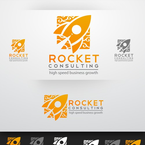 Runner-up design by Coplanet Asia
