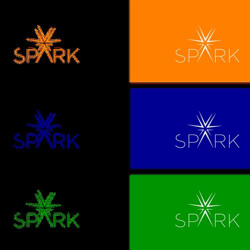 Meilleur design de OLRACX
