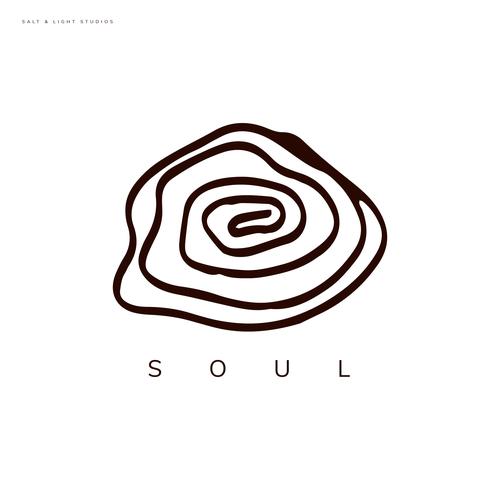 Design finalista por Salt + Light Studios