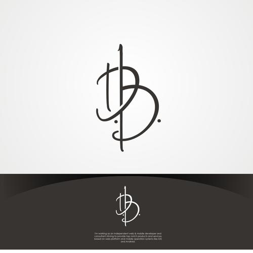 Zweitplatziertes Design von JANTUNGHATI