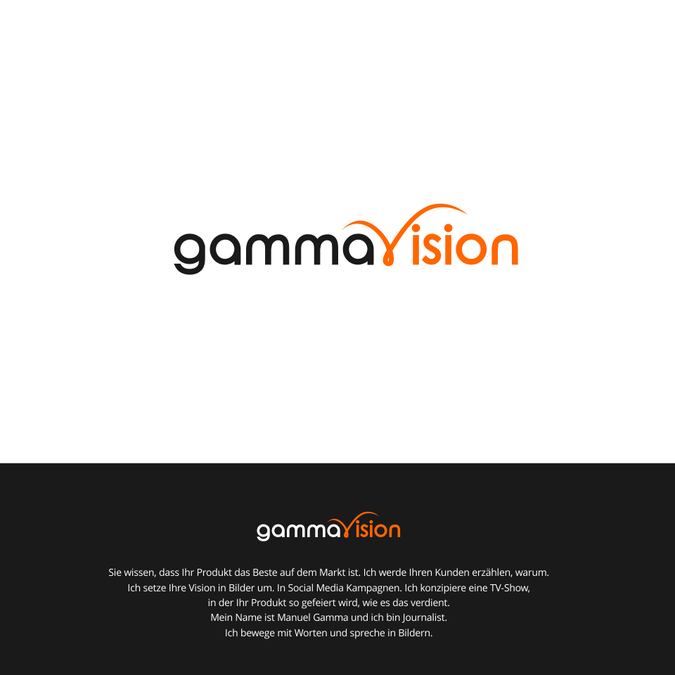 Winning design by samakita