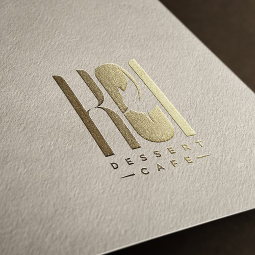 Runner-up design by Devang_Desai