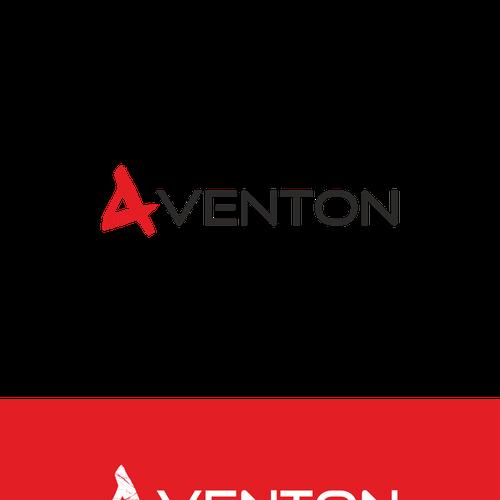 Runner-up design by Ivenhor