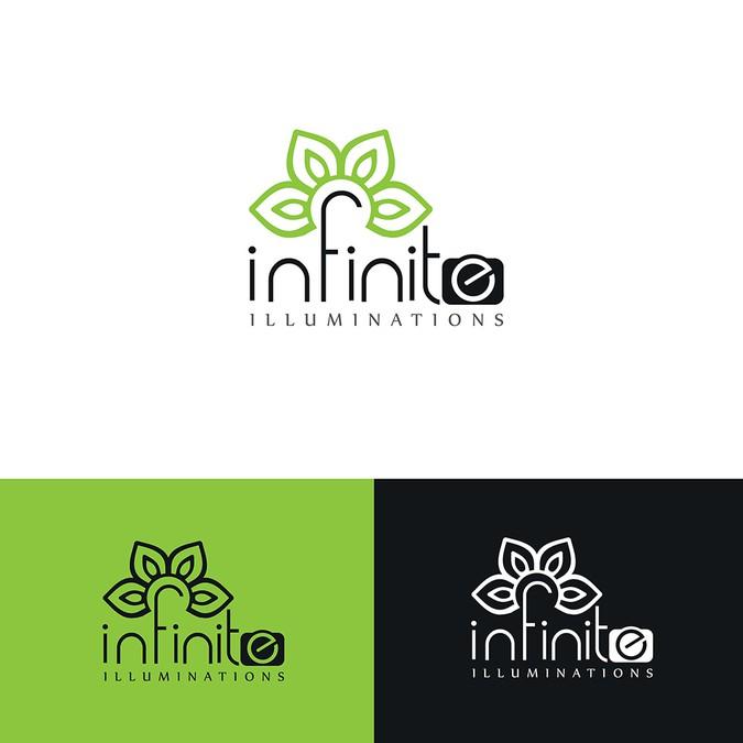 Winning design by walahwalah