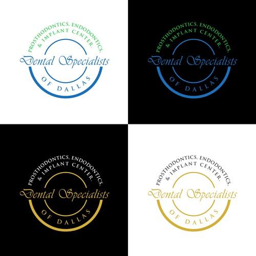 Diseño finalista de Jayone1